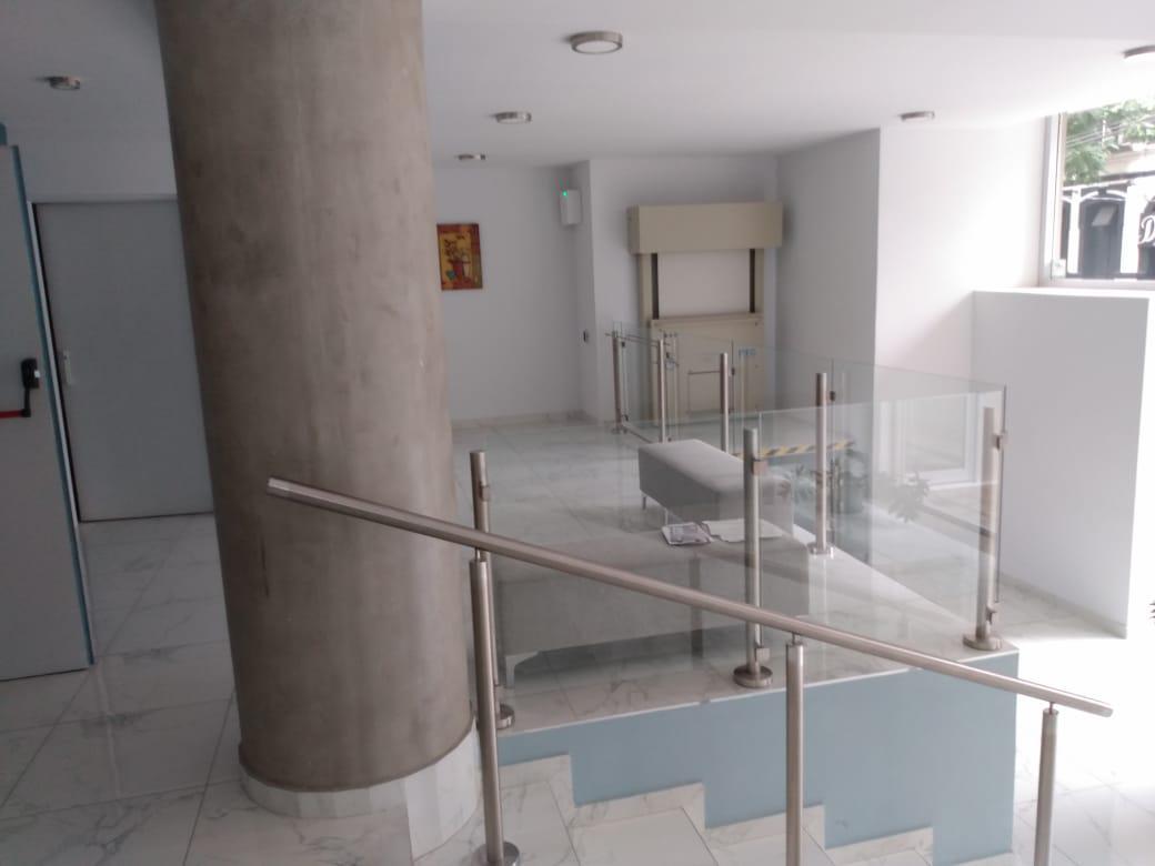 Foto Departamento en Venta en  Centro,  Rosario  TUCUMAN al 2000