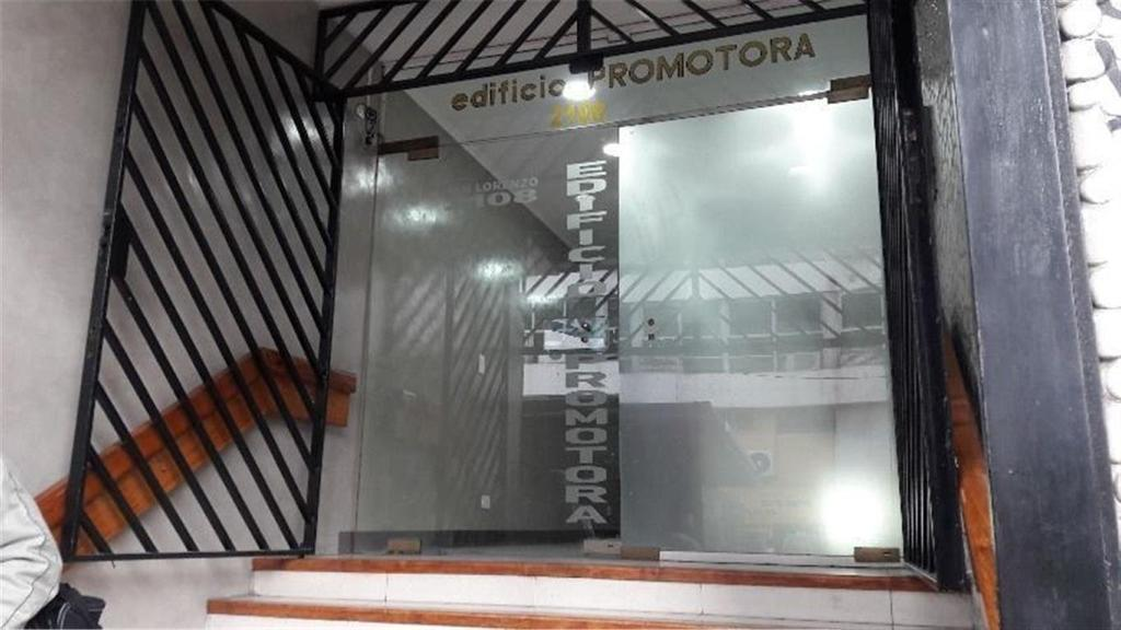 Foto Oficina en Alquiler en  General San Martin,  General San Martin  San Lorenzo Nº 2100