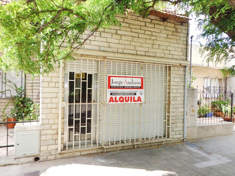 Foto Departamento en Alquiler en  General Pico,  Maraco  21 e/ 12 y 14