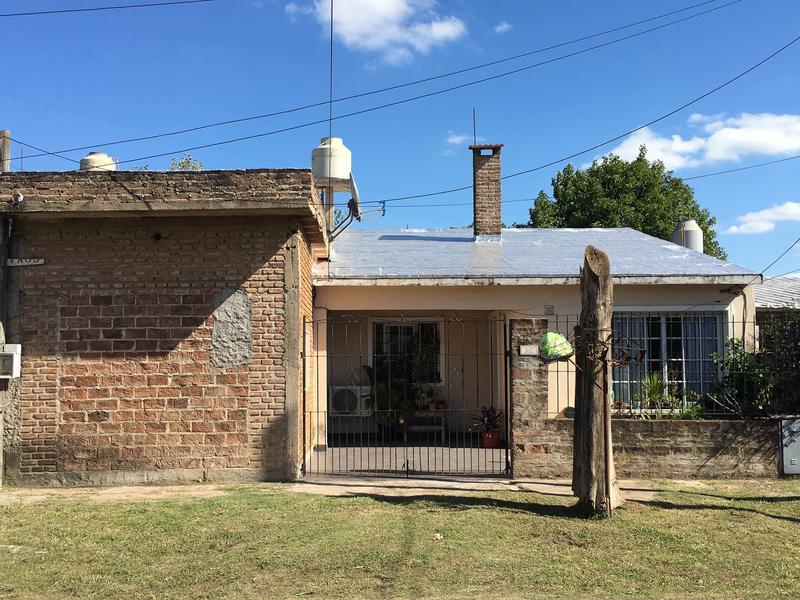Foto Casa en Alquiler en  Moreno,  Moreno  Goya al 912