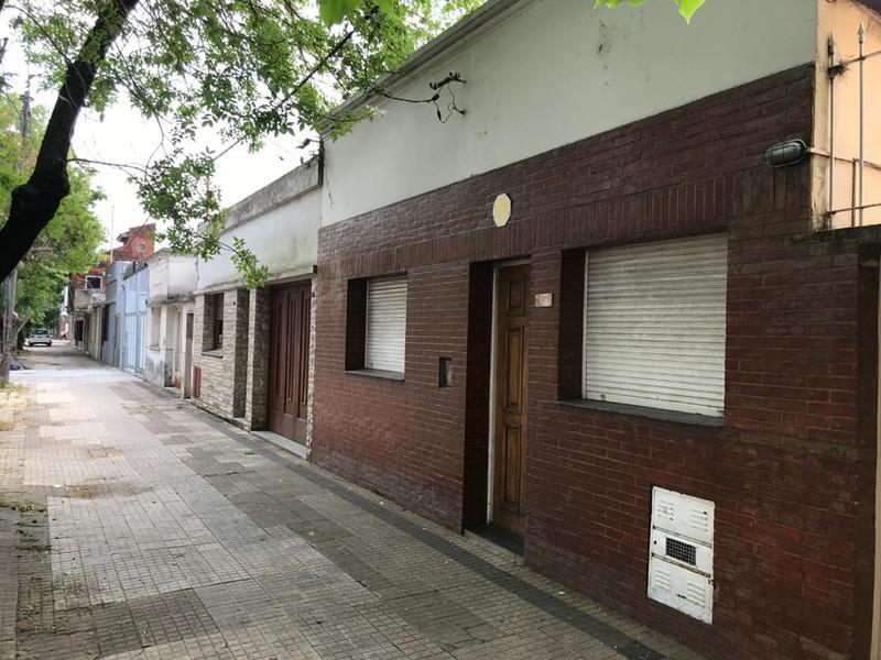 Foto Oficina en Alquiler en  La Plata ,  G.B.A. Zona Sur  37 entre 13 y 14