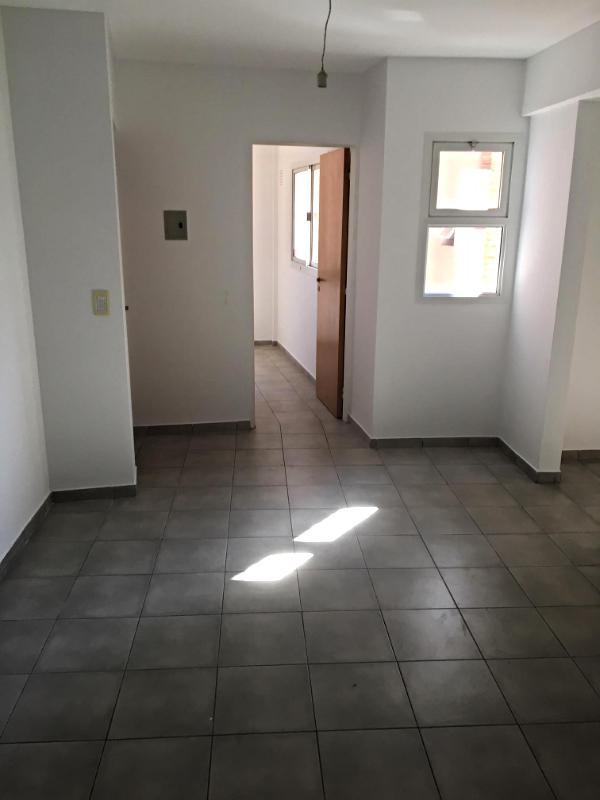 Foto Departamento en Alquiler en  Macrocentro,  Rosario  Ayacucho 1995 03-02