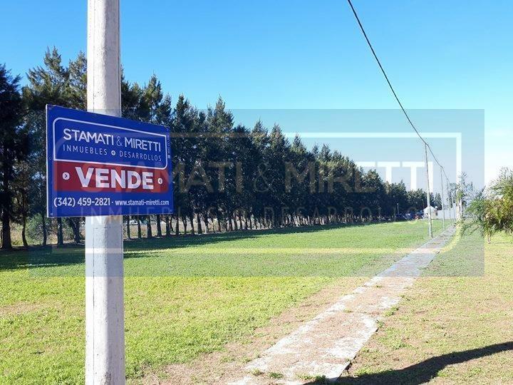 "Foto Terreno en Venta en  Desvio Arijon,  San Jeronimo  Terreno - Desvío Arijón  ""Complejo Los Arandanos"" - Ruta N° 11."