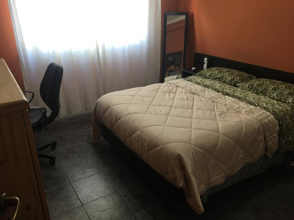 Foto Departamento en Venta en  La Plata,  La Plata  45 entre 8 y 9