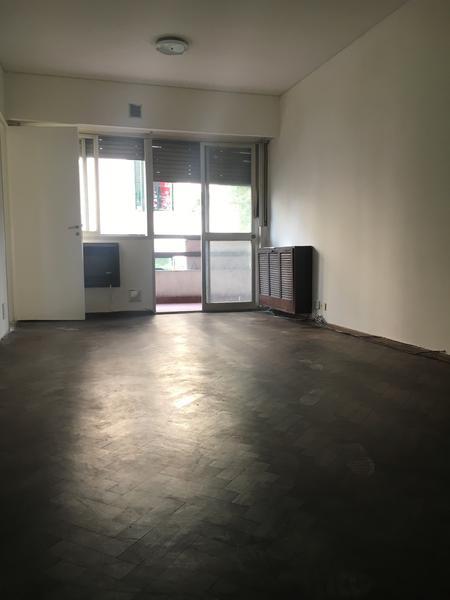 Foto Departamento en Alquiler | Venta en  Centro,  Rosario  Mitre al 600