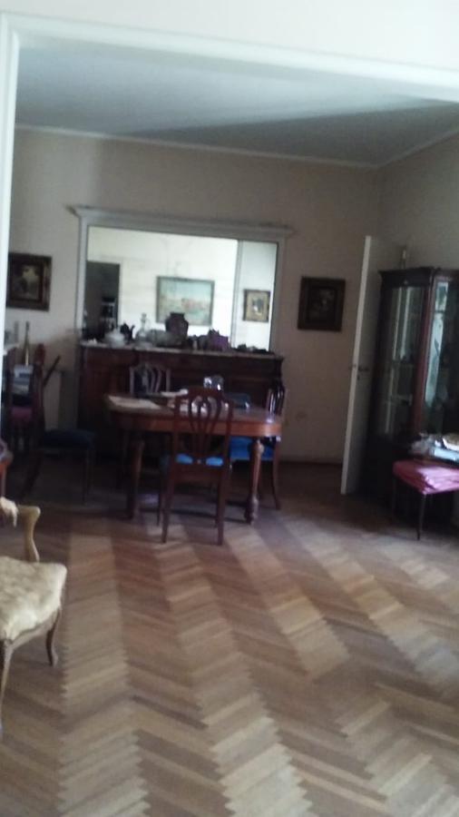 Foto Departamento en Venta en  Barrio Norte ,  Capital Federal  Santa Fe al 3300