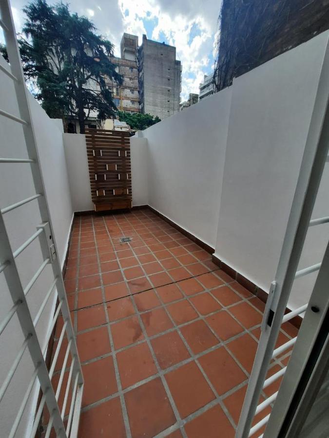 Foto Departamento en Venta en  Centro,  Rosario  MITRE 1430