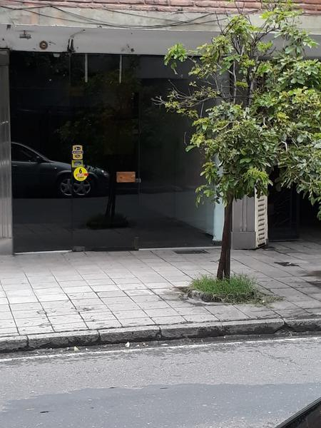 Foto Local en Alquiler en  Centro,  San Miguel De Tucumán  Córdoba al 400