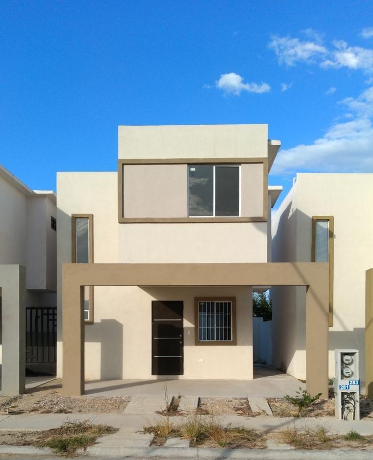 Foto Casa en Venta en  Juárez ,  Nuevo León  Fuentes del Seminario