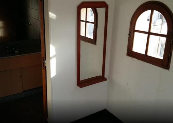 Foto Departamento en Venta en  Recoleta ,  Capital Federal  Av Santa Fe 1100 PISO 12