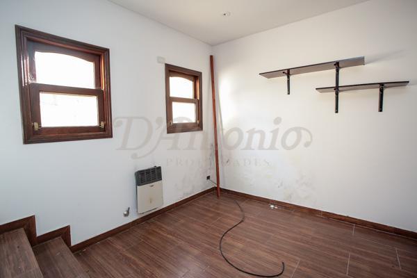 Foto Casa en Venta en  Parque Chas,  Villa Urquiza  Bucarelli al 1600