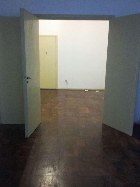 """Foto Departamento en Alquiler en  San Nicolas,  Centro (Capital Federal)  Rodriguez Peña 722, 1°""""B"""""""