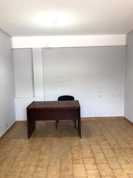 Foto Oficina en Alquiler en  San Miguel De Tucumán,  Capital  Maipú 17