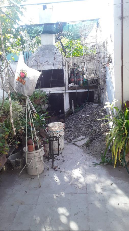 Foto Casa en Venta en  Yofre Sud,  Cordoba Capital  PADRE LUIS MONTI  al 4300