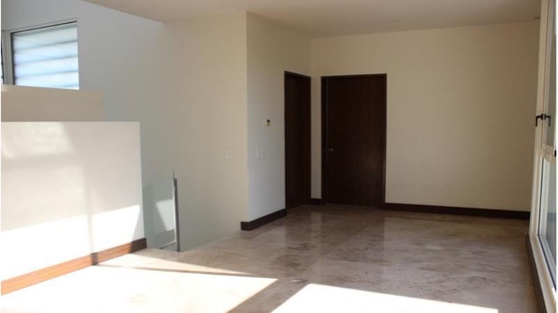 Foto Casa en Venta en  Lomas Del Valle,  San Pedro Garza Garcia  CASA EN VENTA LOMAS DEL VALLE SAN PEDRO GARZA GARCÍA N L $26,950,000
