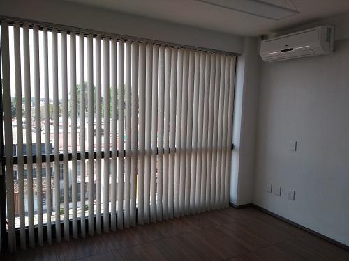 Foto Oficina en Renta en  Altamirano,  Toluca  Oficinas en Renta Toluca Col. Altamirano