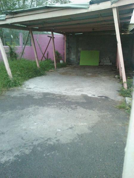 Foto Terreno en Venta | Renta en  Ampliacion Rodríguez (Ampliación),  Reynosa  Ampliacion Rodríguez (Ampliación)
