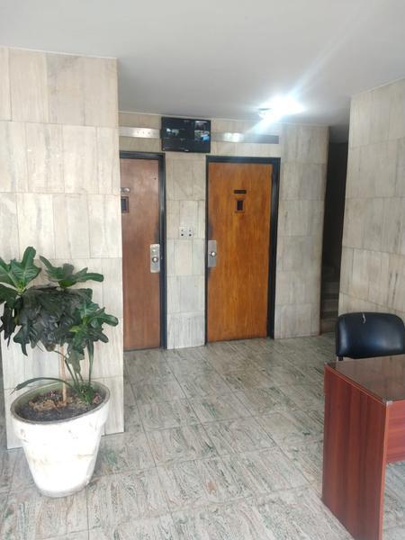 Foto Departamento en Venta en  Nueva Cordoba,  Capital  buenos aires al 400