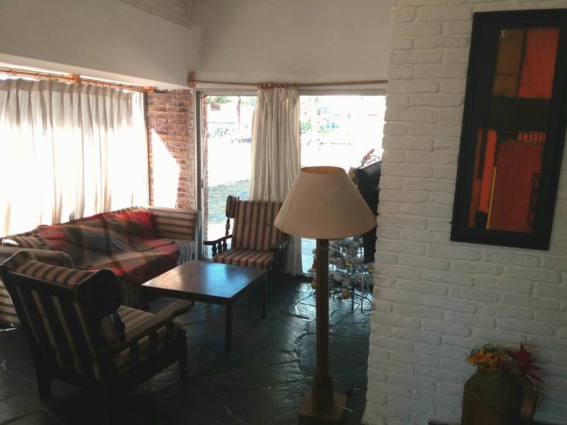 Foto Casa en Alquiler en  Cantegril,  Punta del Este  Maldonado