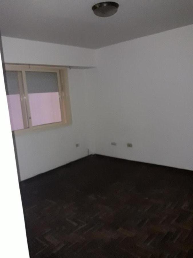 Foto Departamento en Venta | Alquiler en  Concordia ,  Entre Rios  urquiza  al 800