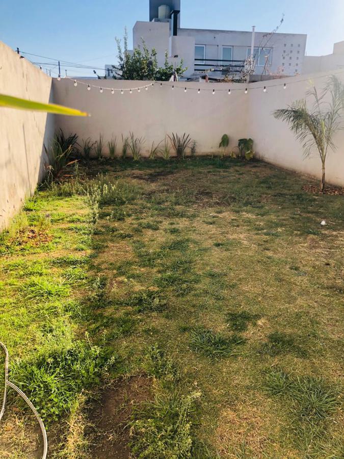 Foto PH en Venta en  Poeta Lugones,  Cordoba Capital  Residencial Poeta Lugones - Felix Gigena Luque  al 3400
