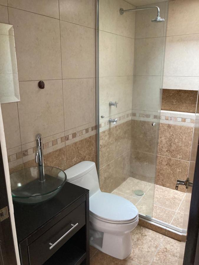 Foto Casa en condominio en Venta en  San Mateo Atenco ,  Edo. de México  AV. LERMA  SAN MATEO ATENCO