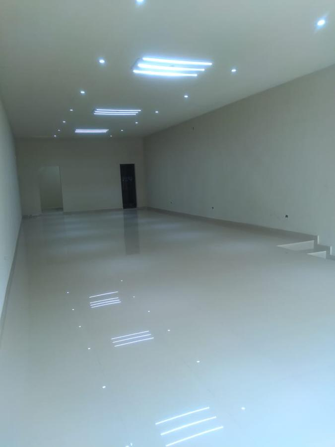 Foto Bodega de guardado en Venta en  Villa Cumbres 1 Sector,  Monterrey  Villa Cumbres