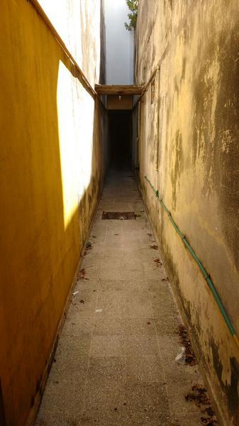 Foto Departamento en Venta en  La Plata ,  G.B.A. Zona Sur  57 entre 7 y 8