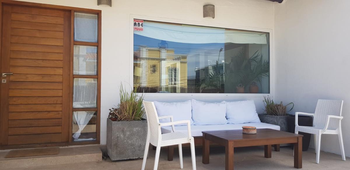 Foto Casa en Alquiler temporario | Venta | Alquiler en  La Barra ,  Maldonado  A 20 mt de La Posta del Cangrejo