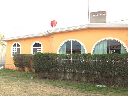 Foto Casa en Renta en  Lázaro Cárdenas,  Metepec  VENDO RESIDENCIA EN LAZARO CARDENAS, METEPEC, POR EL CASTAÑO