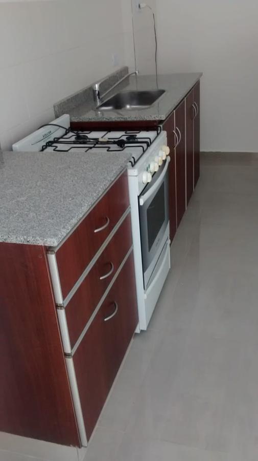 Foto Departamento en Venta en  General Paz,  Cordoba  Un  Dormitorio  - Terraza con Asador Propia - General Paz!!