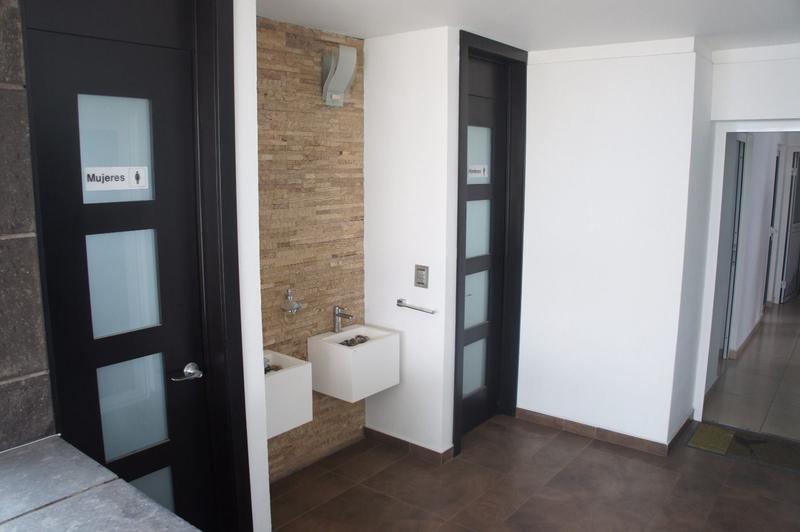 Foto Casa en condominio en Venta en  La Providencia,  Metepec  Casa en Venta en Providencia, Cascada del Angel, Metepec