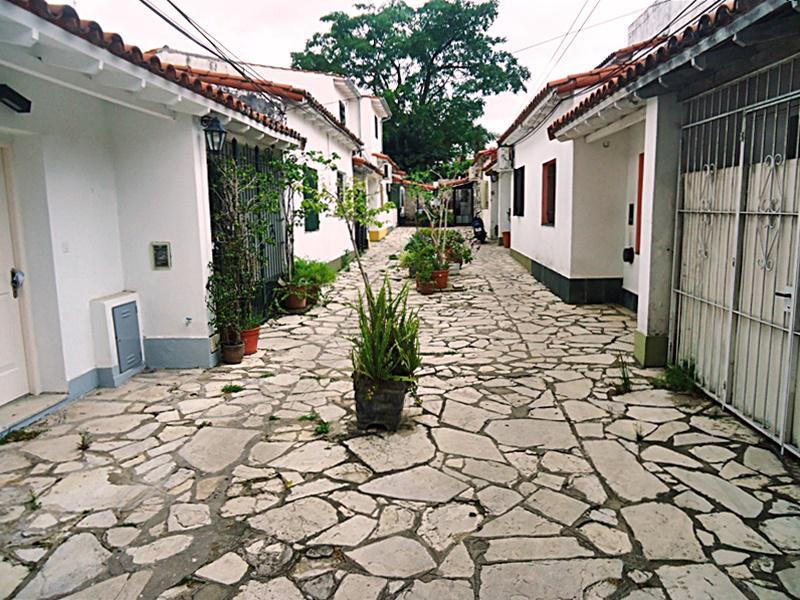 Foto PH en Venta en  Olivos-Maipu/Uzal,  Olivos  Diaz Velez  al 2300