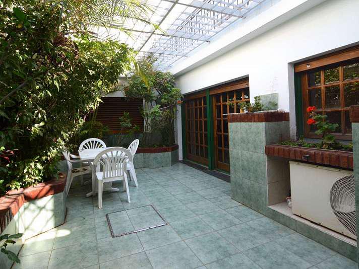 Foto Casa en Alquiler | Alquiler | Venta en  Palermo ,  Capital Federal  Cabrera al 4800