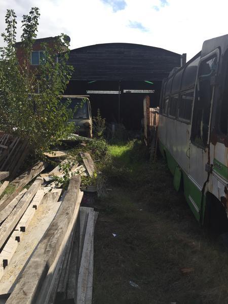 Foto Terreno en Venta en  Lanús Oeste,  Lanús  chubut al al 3100