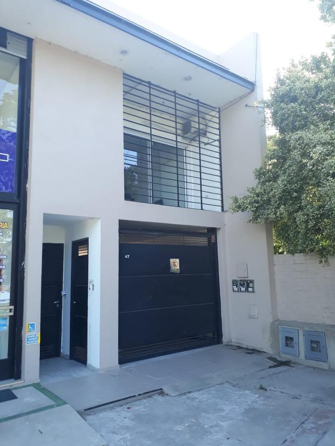Foto Oficina en Alquiler en  City Bell,  La Plata  Belgrano e/ 475 y 476