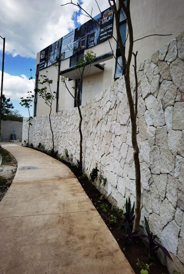 Foto Departamento en Venta en  Fraccionamiento Altabrisa,  Mérida  Depas equipados en venta Altabrisa, Mérida, con seguridad