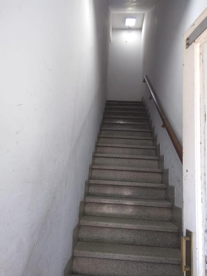 Foto Departamento en Venta en  Pichincha,  Rosario  Ovidio Lagos 6 Bis - 01-01