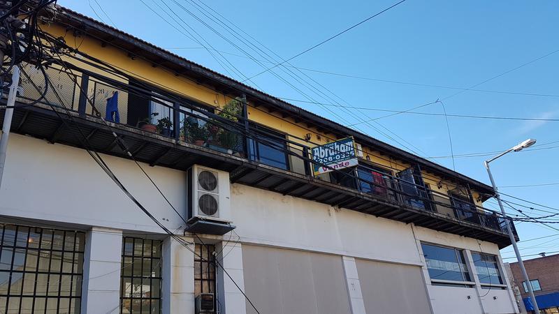 Foto Departamento en Venta en  Piñeyro,  Avellaneda  Entre Rios 11 (depto. 4)