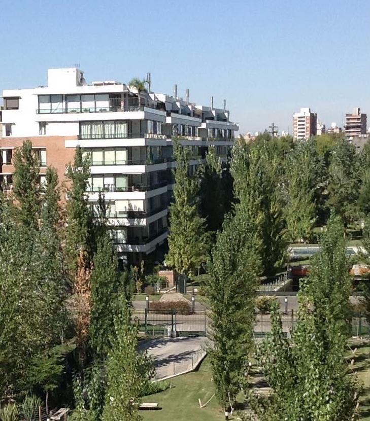 Nuevo Central Argentino 144
