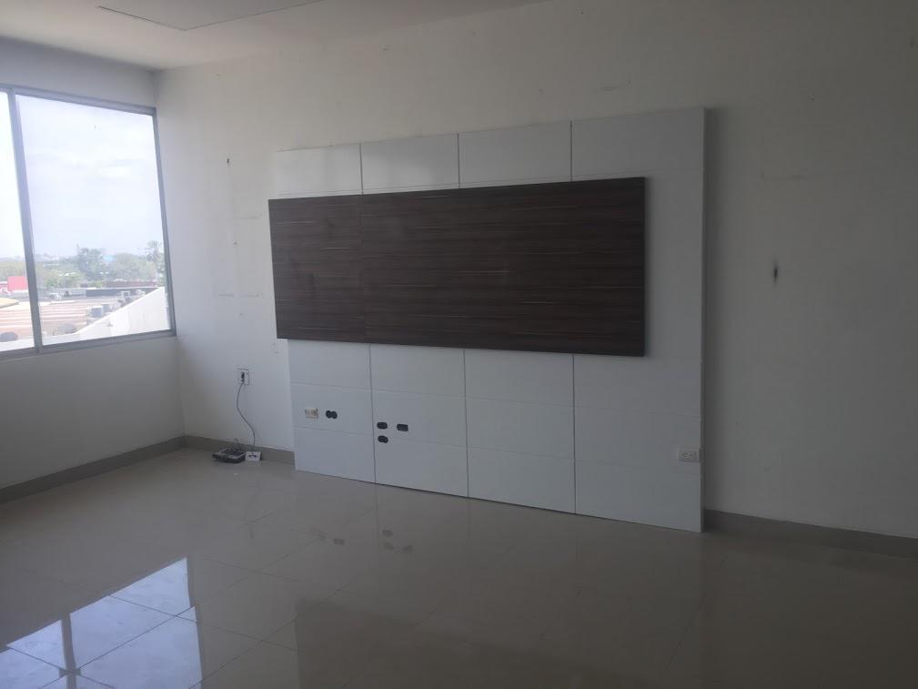 Foto Oficina en Venta en  Norte de Guayaquil,  Guayaquil  Kennedy Norte