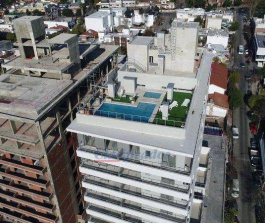 Foto Departamento en Venta en  Villa Carlos Paz,  Punilla  Av. San Martín