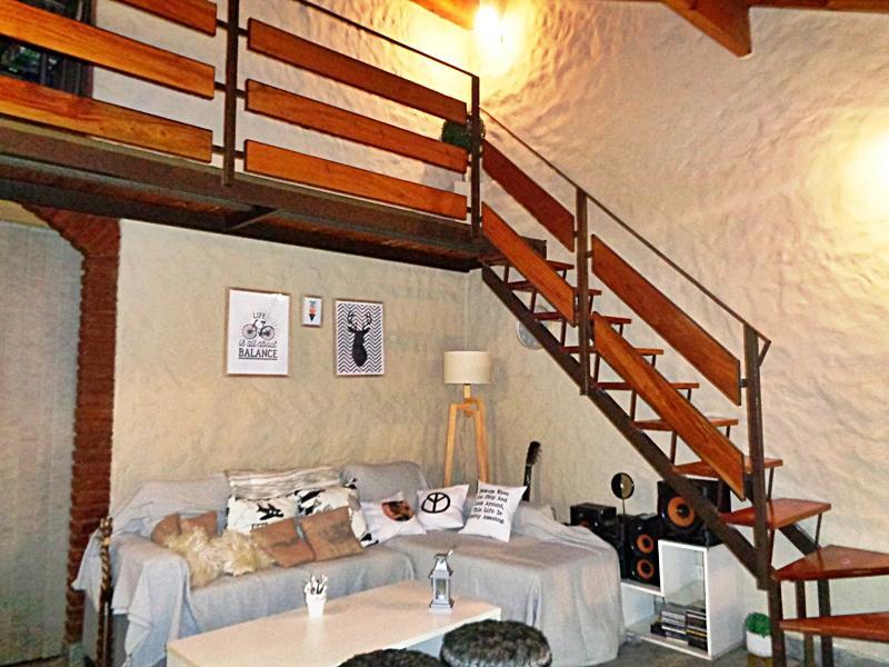 Foto Casa en Venta en  Munro,  Vicente Lopez  Matheu al 2400