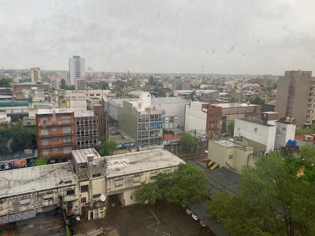 Foto Departamento en Alquiler en  S.Justo (Ctro),  San Justo  Entre Rios al 2900