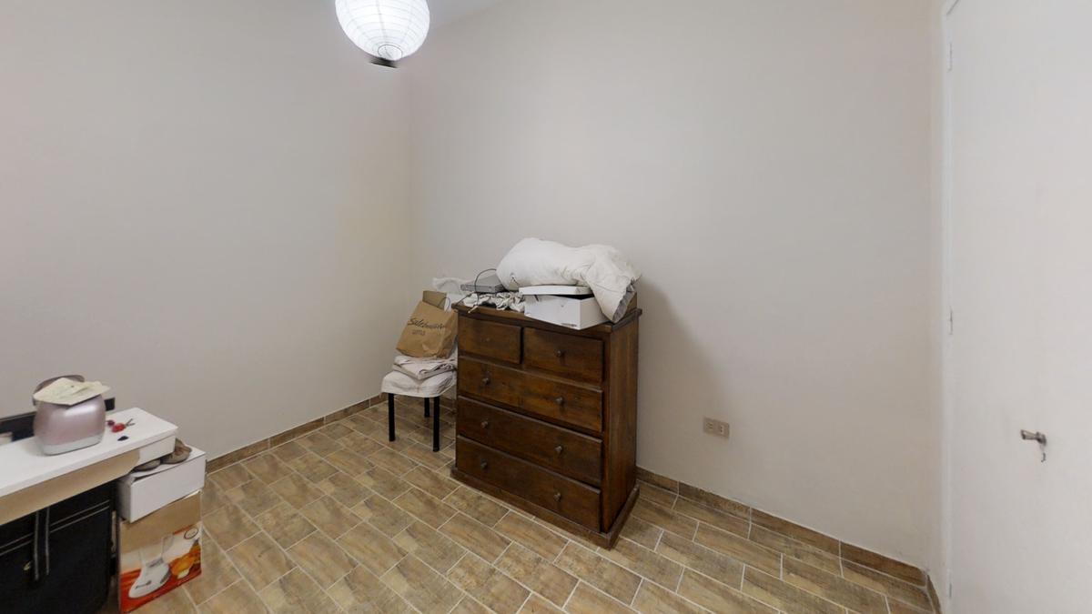 Foto Departamento en Venta en  Belgrano ,  Capital Federal  Cuba 2240