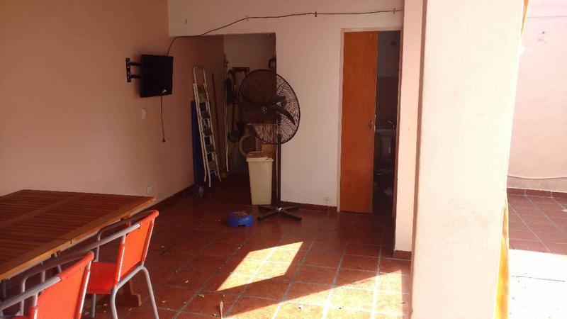 Foto Casa en Venta en  Adrogue,  Almirante Brown  EREZCANO 326