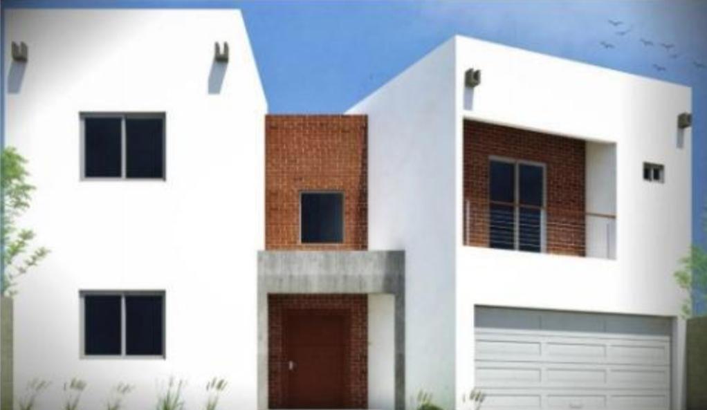 Foto Casa en Venta en  Chihuahua ,  Chihuahua  FRACC. LOMAS UNIVERSIDAD,ESTRENELA, PRIVADO, 3 RECAMARAS.EQUIPADA
