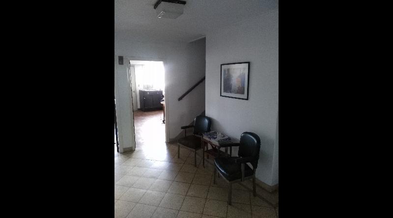 Foto Edificio Comercial en Venta | Alquiler en  La Plata,  La Plata  69 2 Y 3