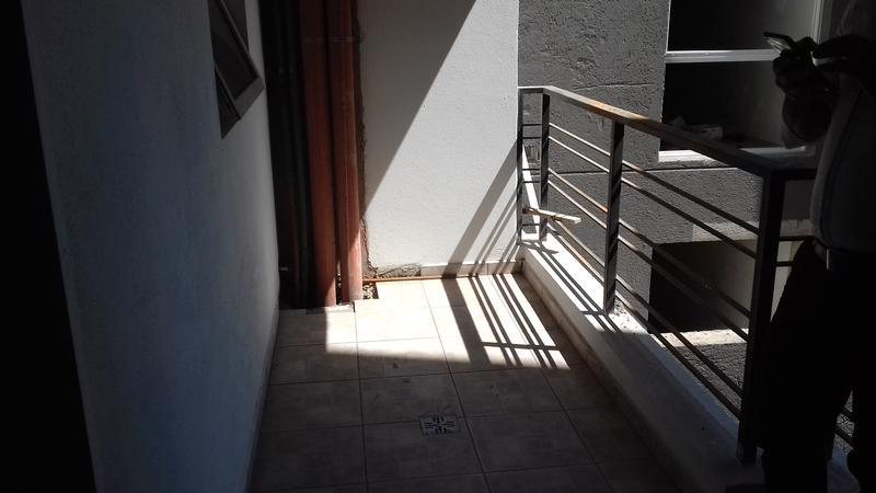 Foto Departamento en Venta en  Cofico,  Cordoba  San Martin al 1500