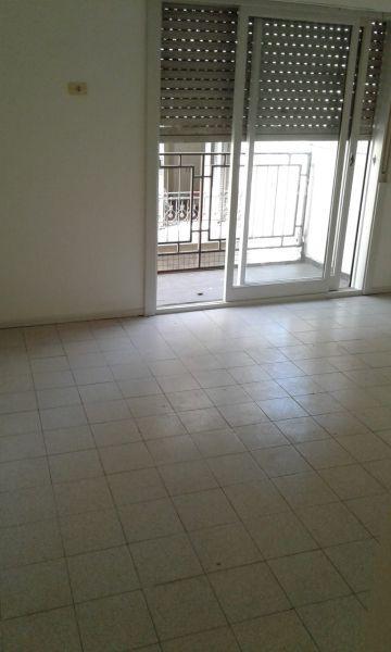 Foto Departamento en Alquiler en  San Nicolas,  Centro  Sarmiento 1500